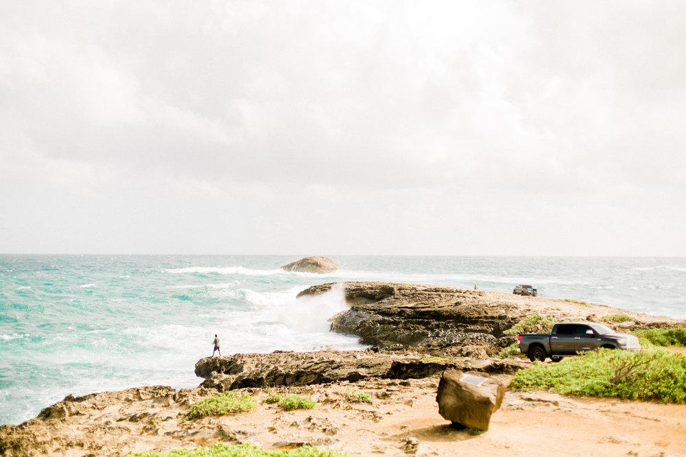Hawaii-536.jpg