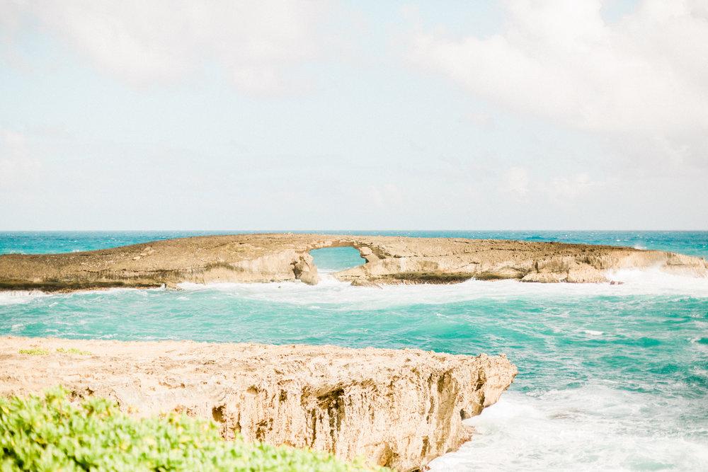 Hawaii-537.jpg