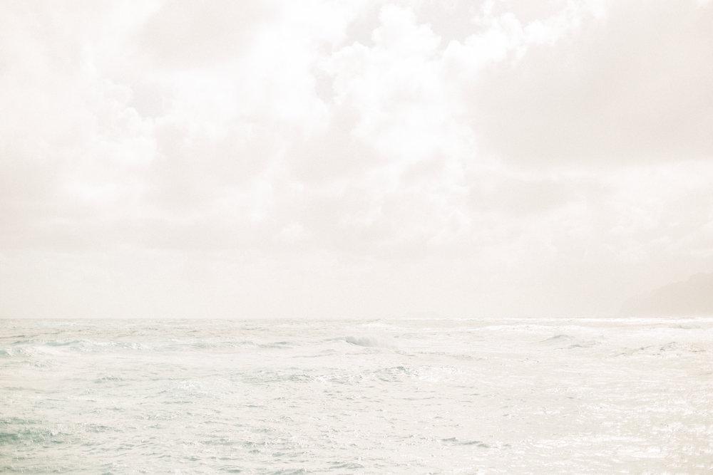 Hawaii-549.jpg