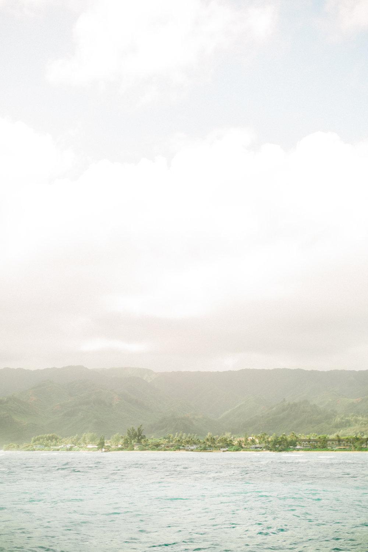 Hawaii-593.jpg
