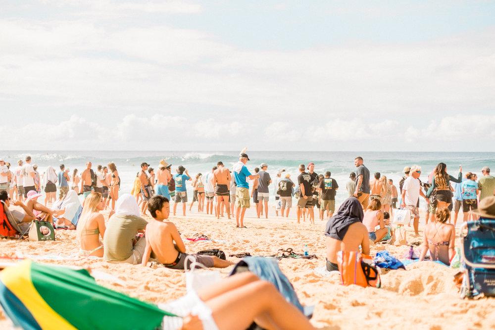 Hawaii-723.jpg