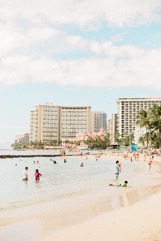 Hawaii-1041.jpg