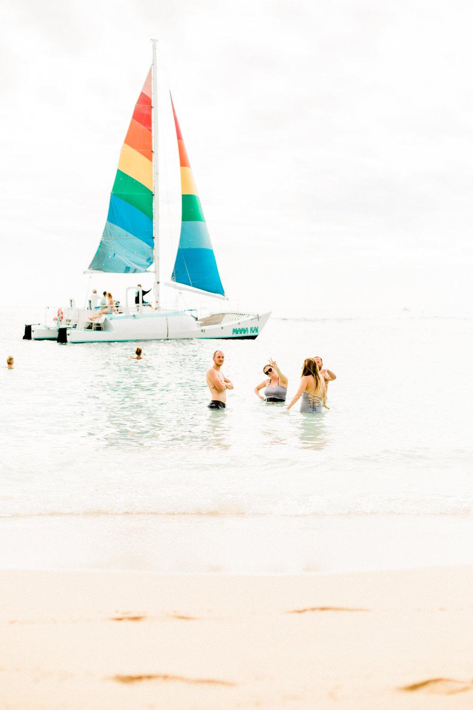 Hawaii-1054.jpg