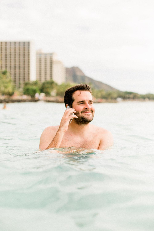 Hawaii-1065.jpg