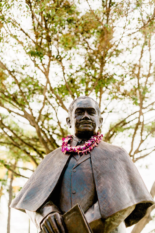 Hawaii-1078.jpg