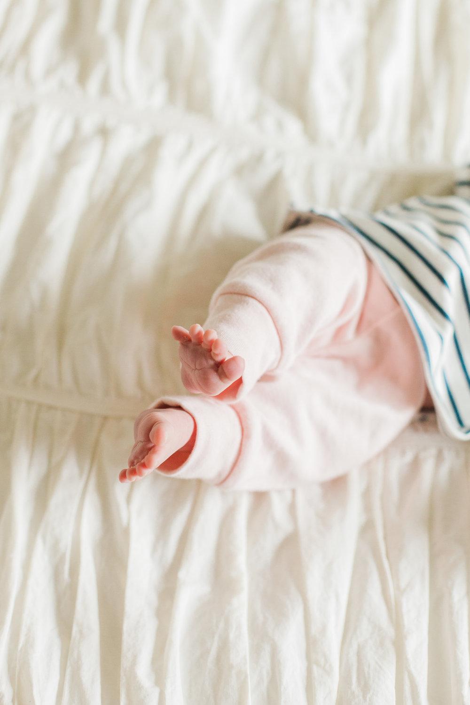 baby-blake-10_22075480669_o.jpg
