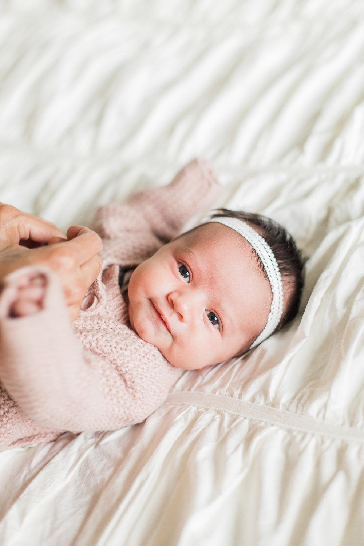 baby-blake-46_21641246903_o.jpg