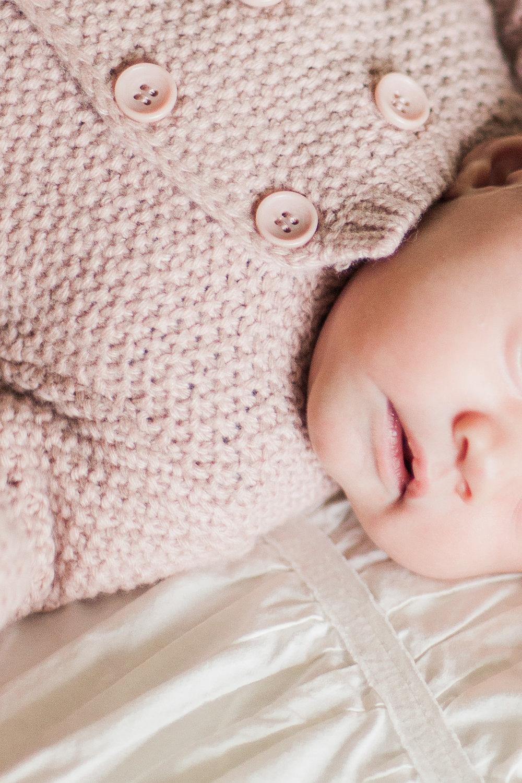 baby-blake-50_21639669804_o.jpg