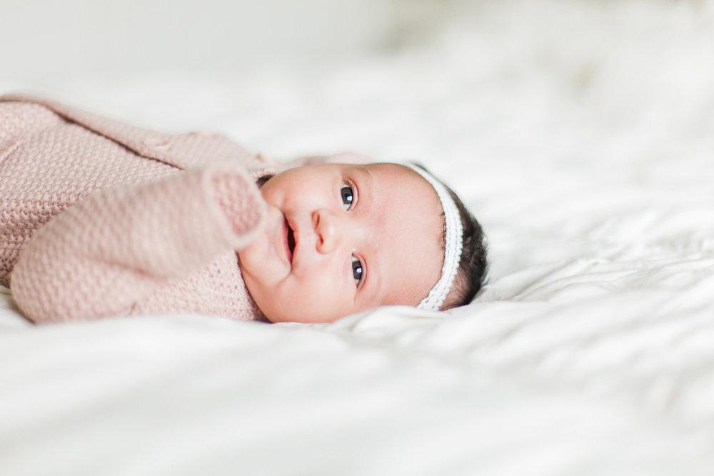 baby-blake-53_21639552754_o.jpg