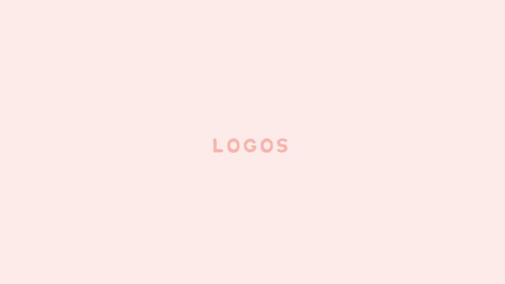 logos_cover.jpg