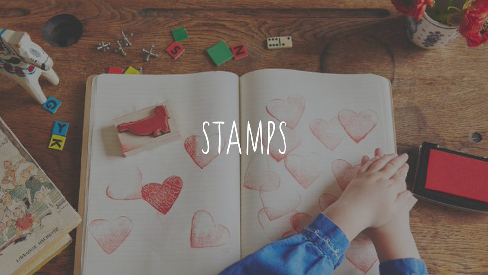 stamps_cover.jpg