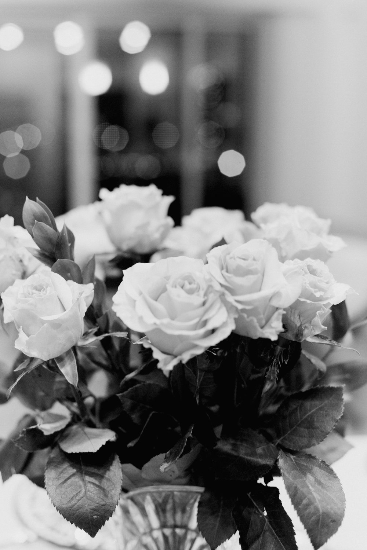 Valentines-BW-10.jpg