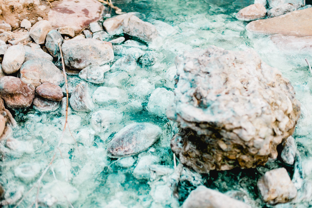 hot-springs-5.jpg