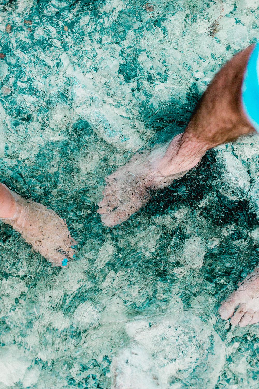 hot-springs-7.jpg
