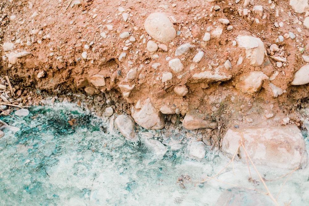 hot-springs-28.jpg