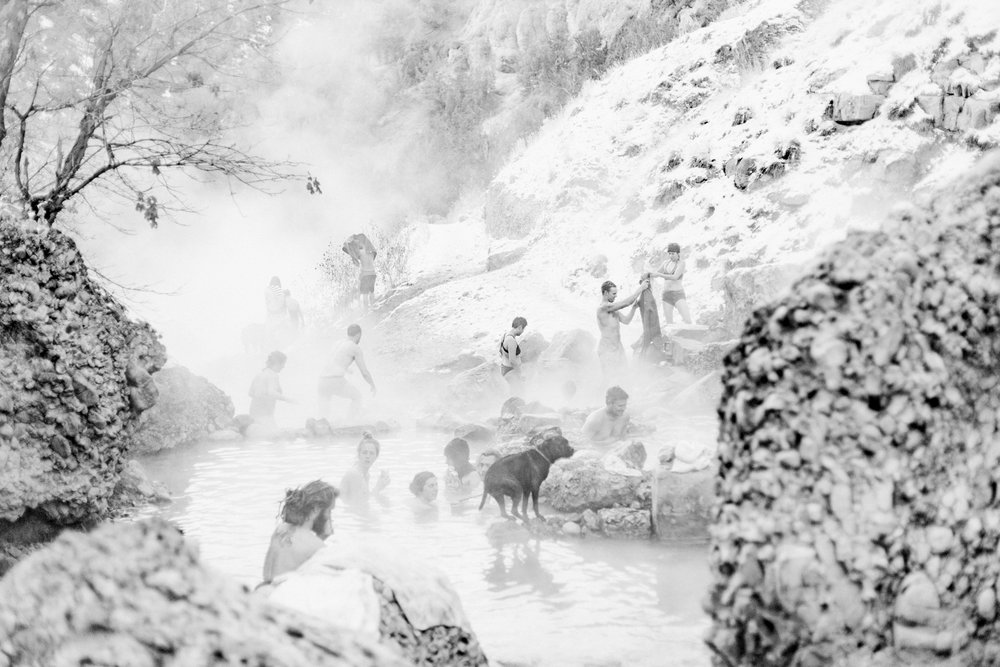 hot-springs-bw-2.jpg