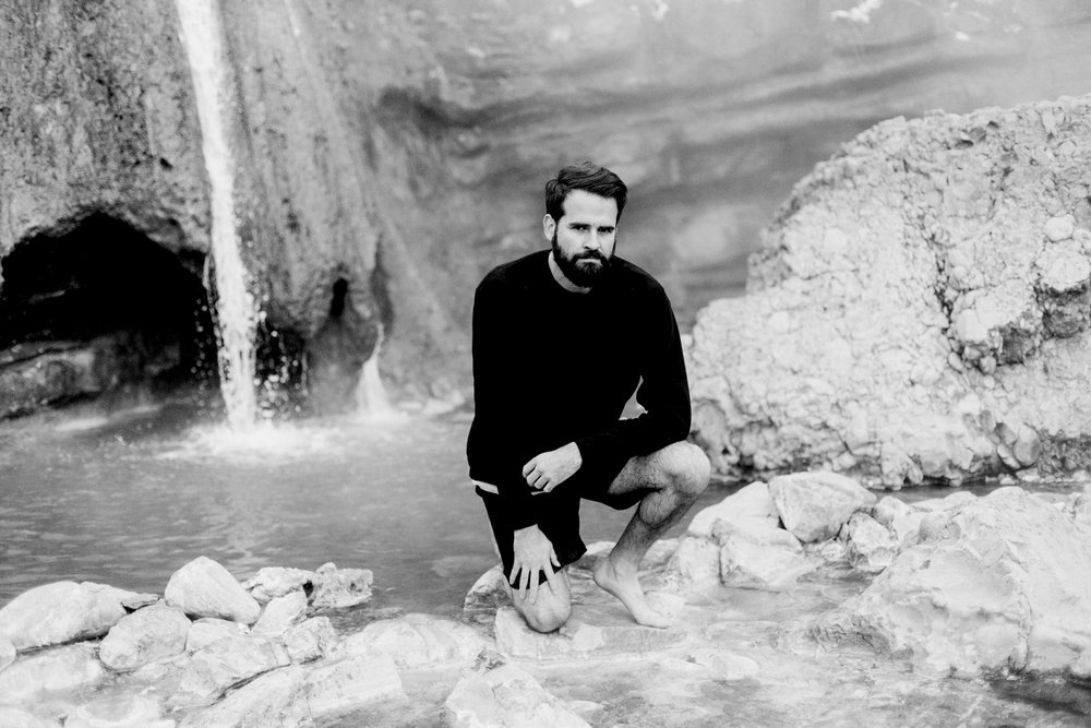 hot-springs-bw-22.jpg