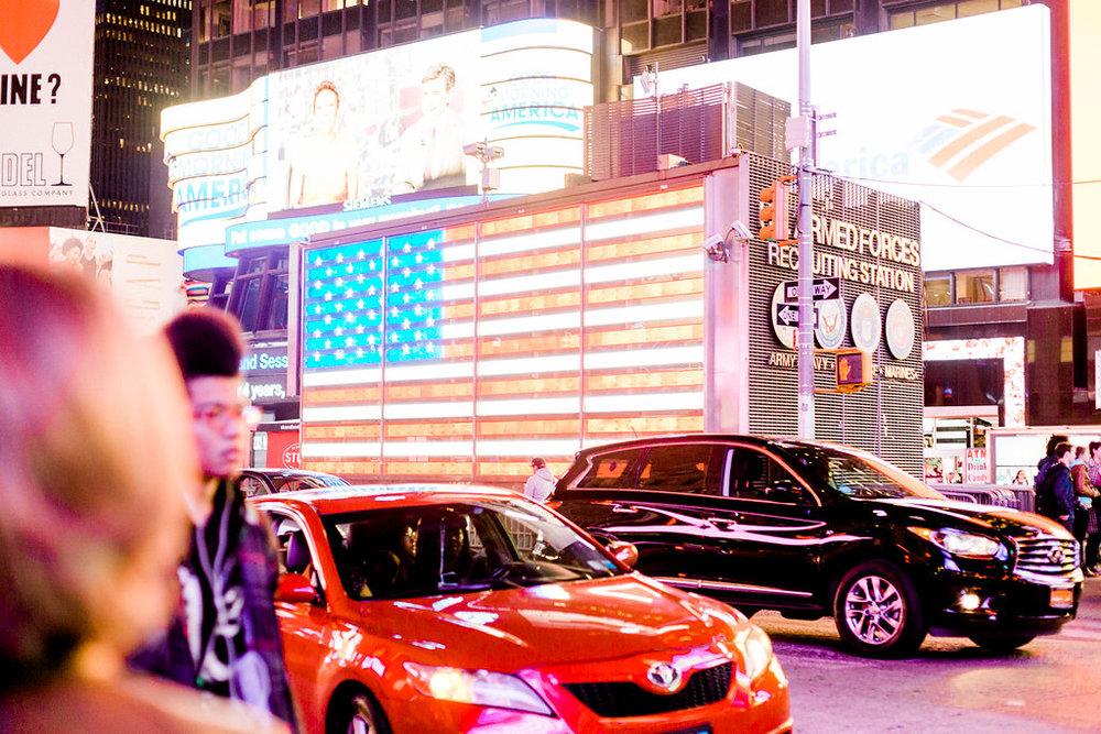 New-York-76.jpg