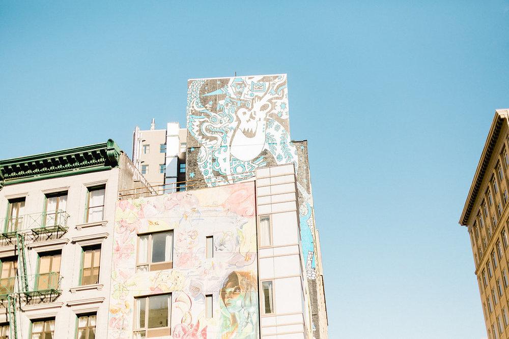 New-York-87.jpg