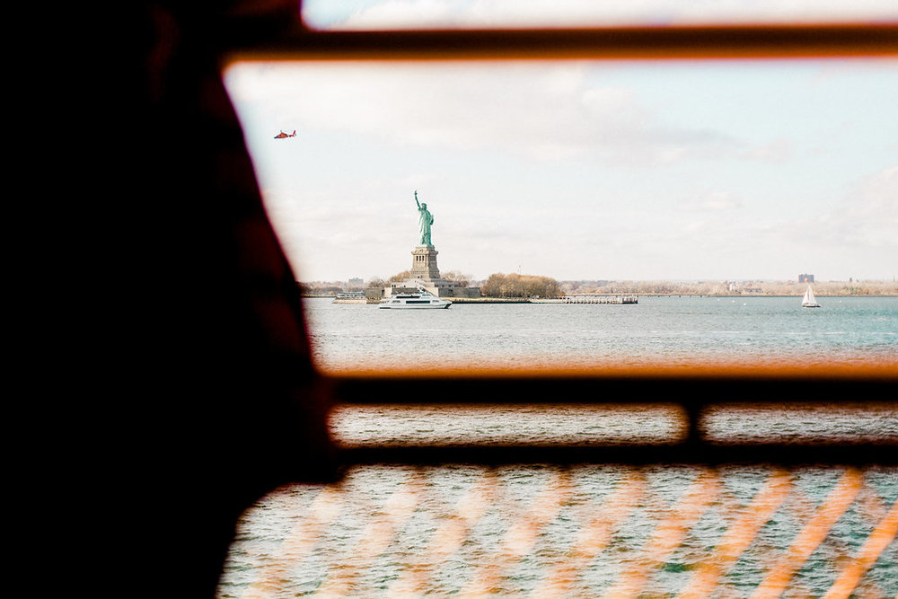 New-York-461.jpg