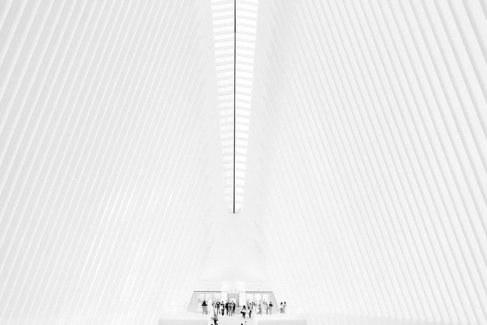 New-York-BW-124.jpg