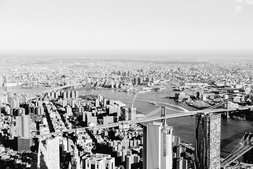New-York-BW-196.jpg