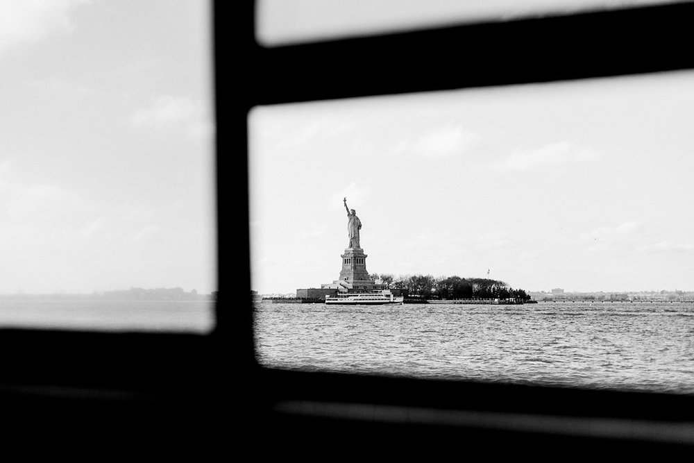 New-York-BW-403.jpg