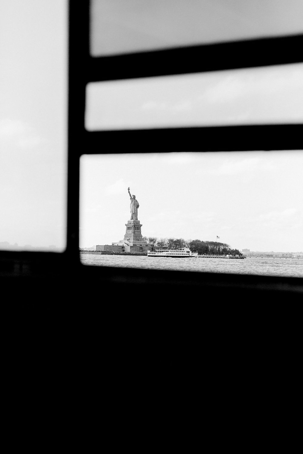 New-York-BW-405.jpg