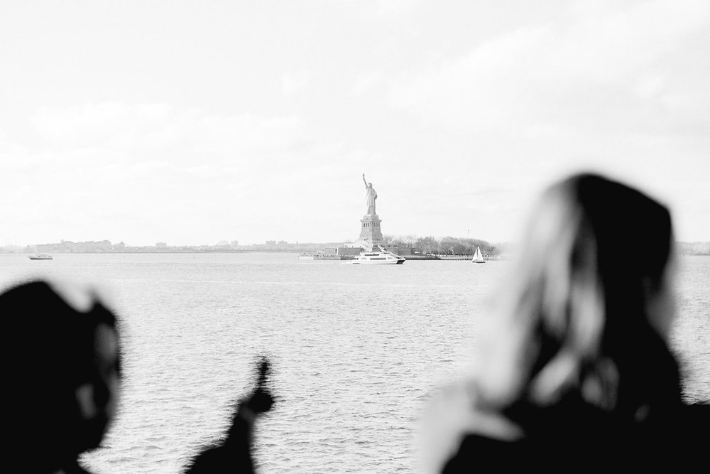New-York-BW-460.jpg