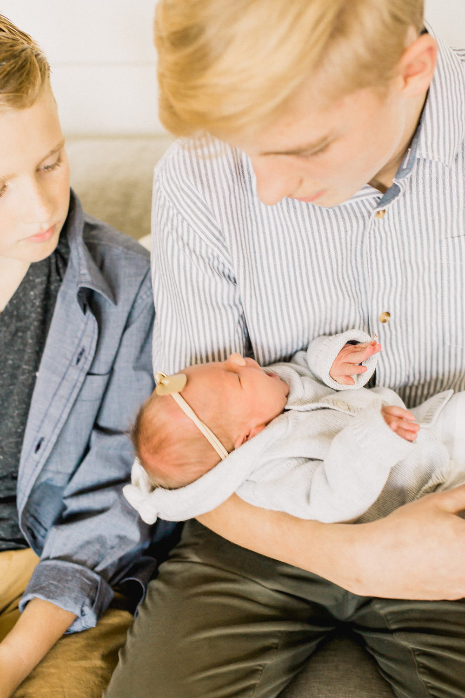 Baby-Gwen-30.jpg