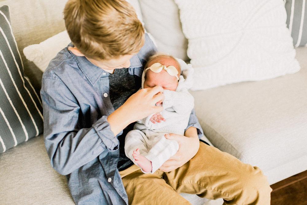 Baby-Gwen-51.jpg