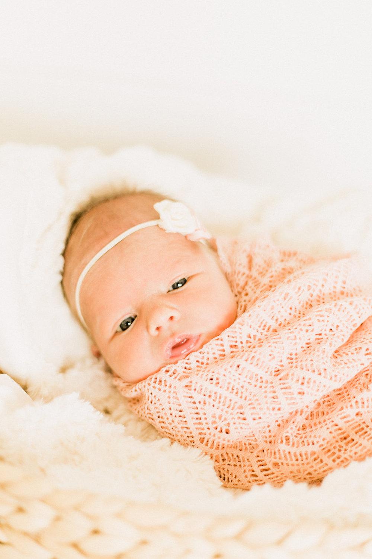Baby-Gwen-79.jpg