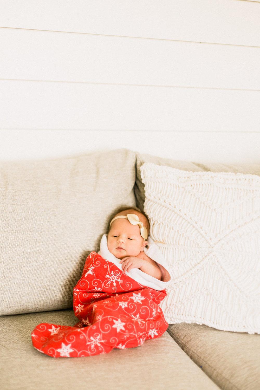 Baby-Gwen-108.jpg