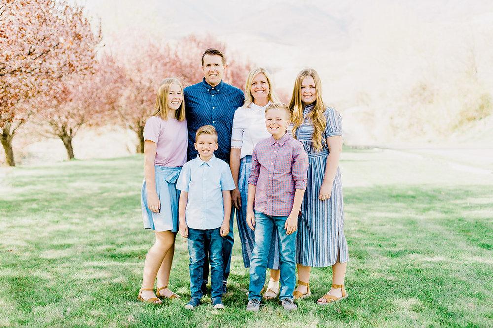 Gerstner-Family-2.jpg