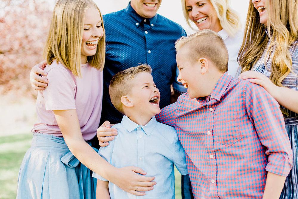 Gerstner-Family-8.jpg