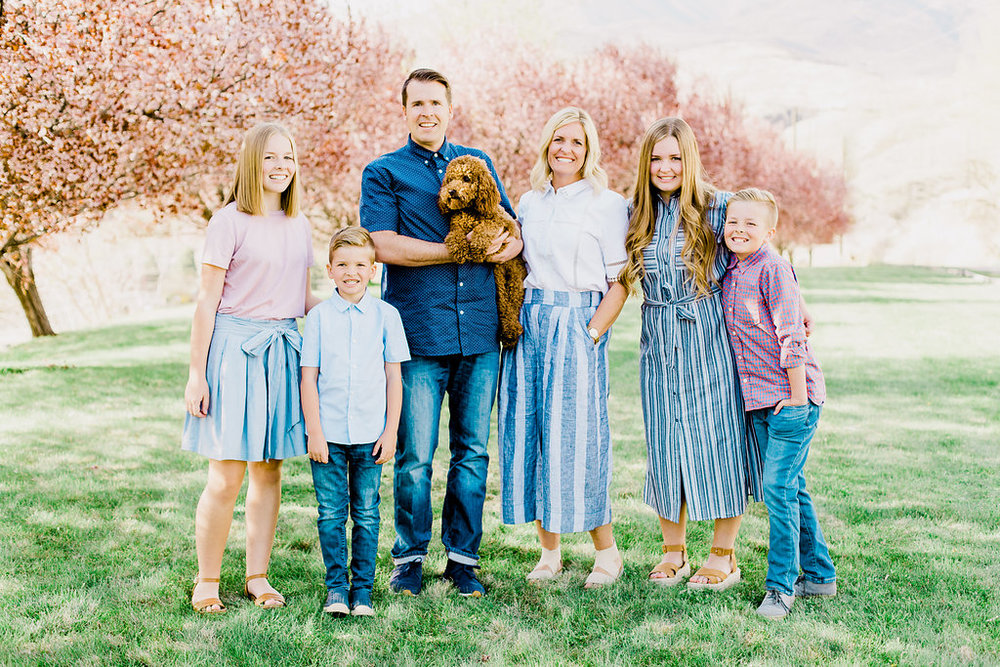 Gerstner-Family-27.jpg