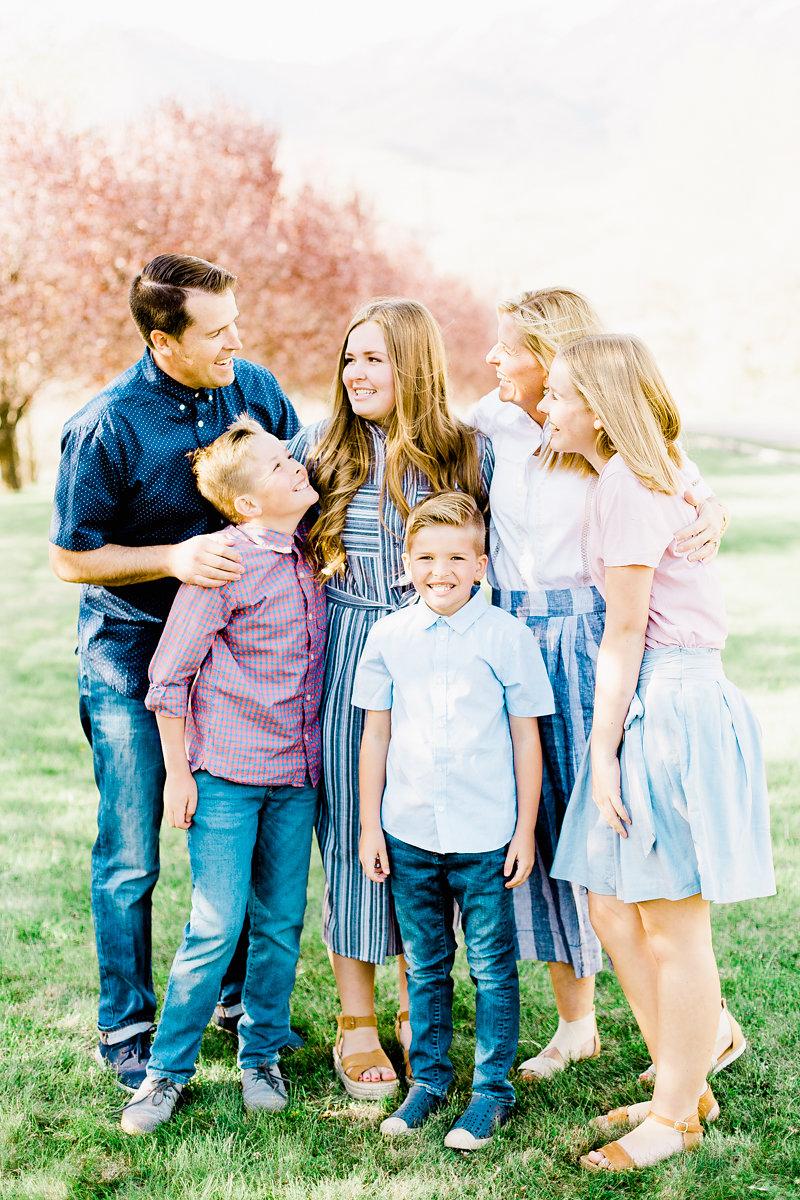 Gerstner-Family-45.jpg