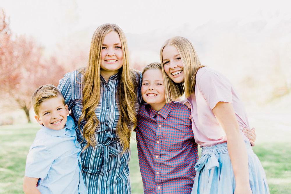 Gerstner-Family-59.jpg