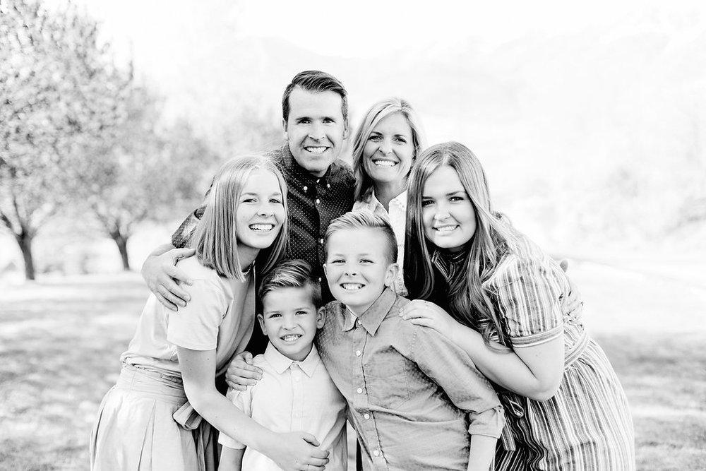 Gerstner-Family-BW-6.jpg