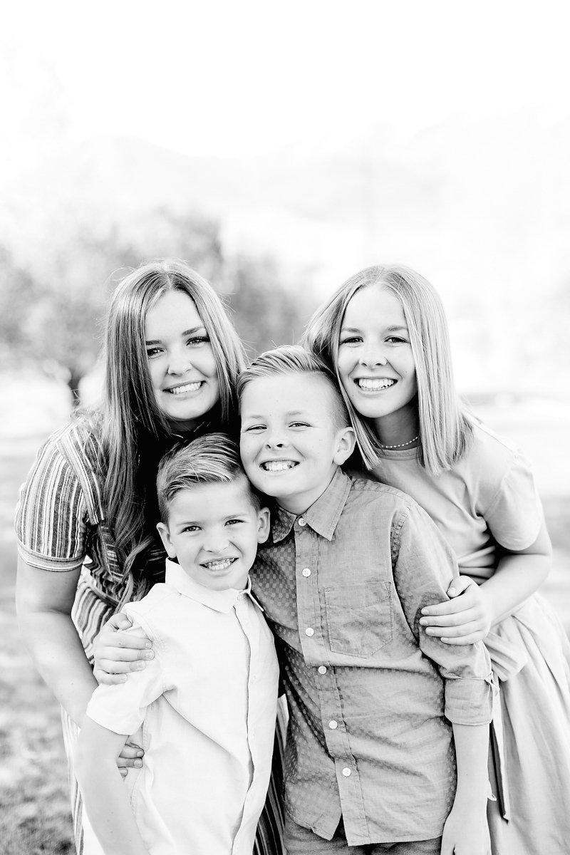 Gerstner-Family-BW-65.jpg