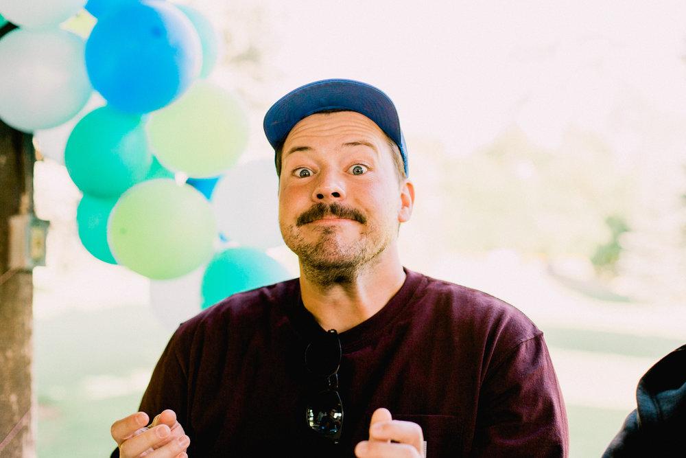Coby's-Birthday-35.jpg