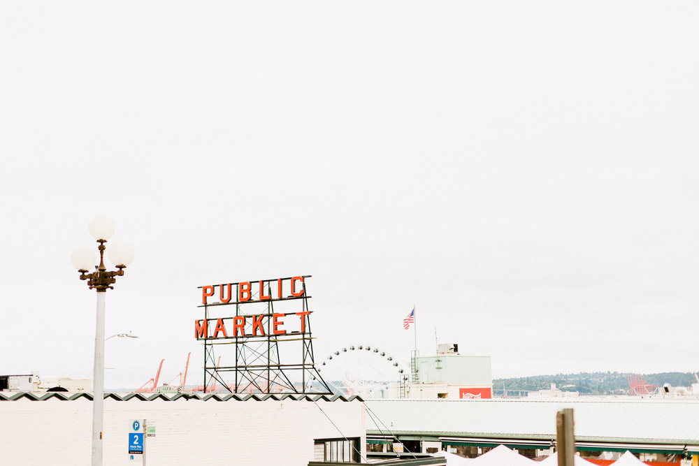 Seattle-266.jpg
