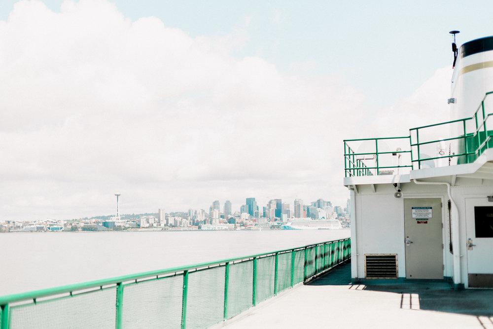 Seattle-576.jpg