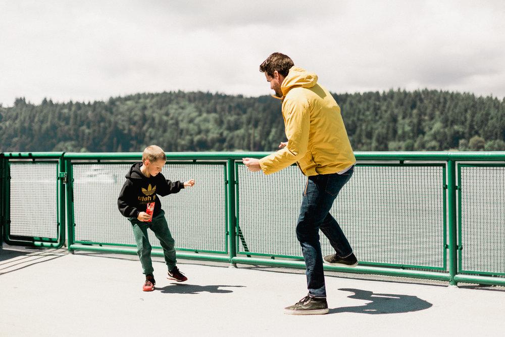 Seattle-618.jpg