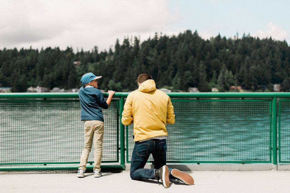 Seattle-621.jpg