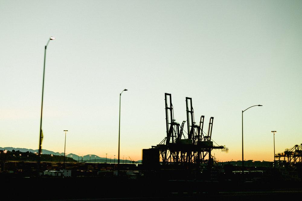 Seattle-750.jpg
