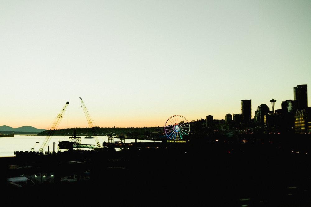 Seattle-751.jpg