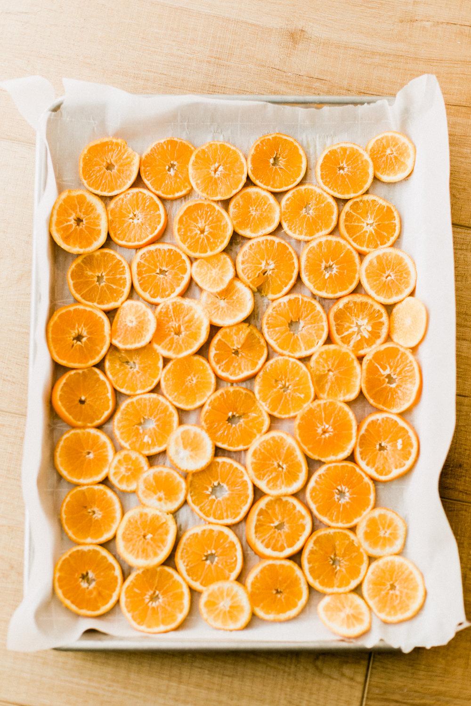 Oranges-4.jpg