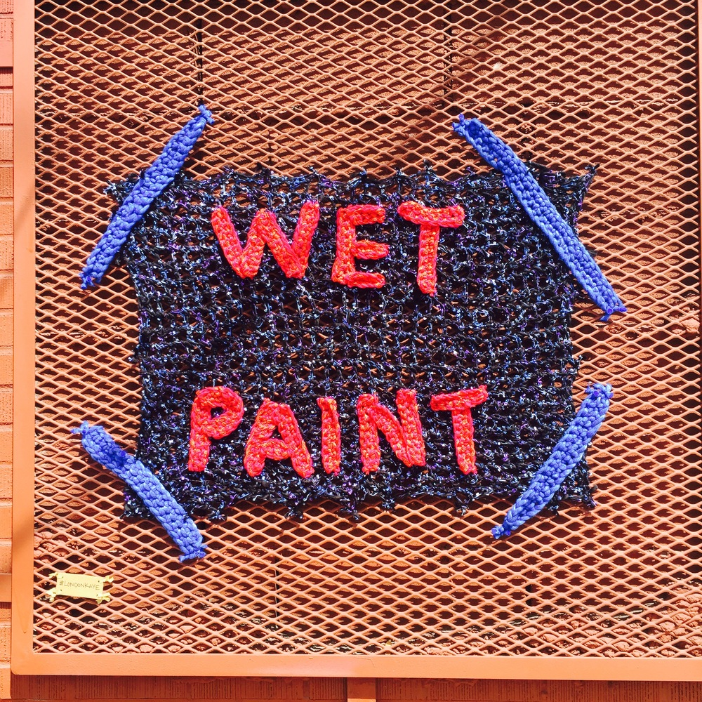 WetPaint1.jpg