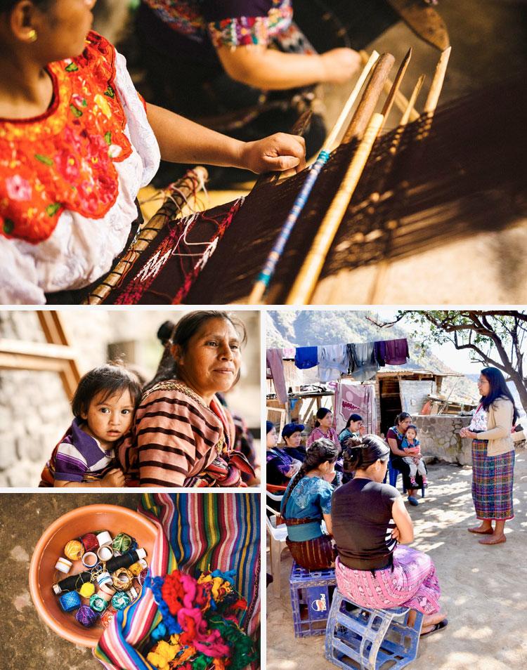 Philantrophy-Mercado-Global-Article02.jpg